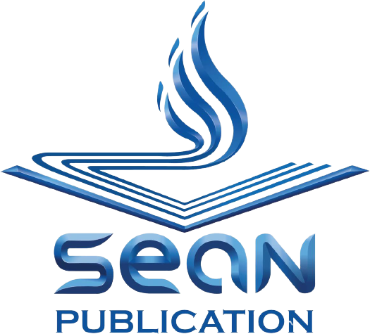 seanpublication_1458098561_85-removebg-preview